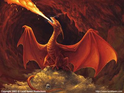 dragoncardsm