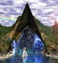 x768mystery mountain w2