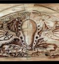 Ink Relief640
