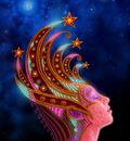 celestial queen2