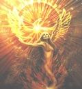 phoenix 150dpi
