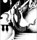 stephen e fabian cleopatra