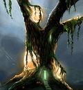 thetree 10 18