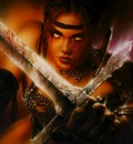 warriorwoman6