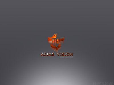aliasvision 1