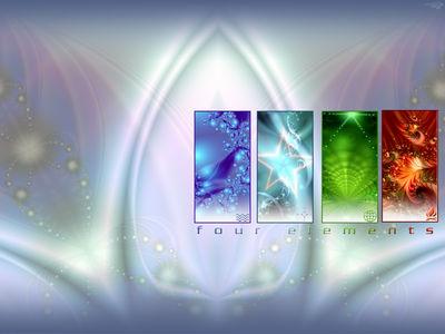 elements1 0