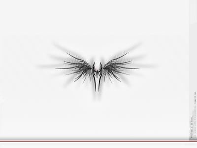 angel ishrays1