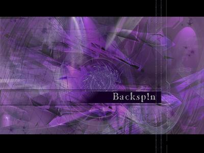 backspin1