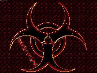biohazard1 0