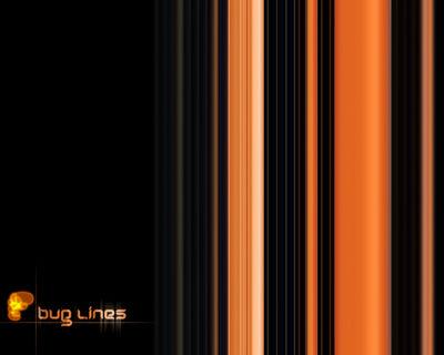 buglines1