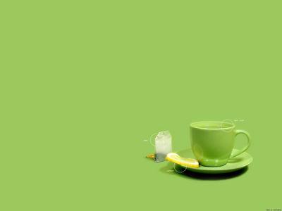 Cup of Tea     Hombre Abu  with description