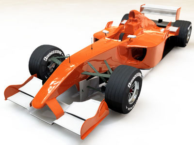 customf11