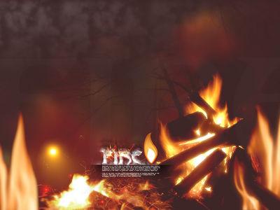 DJ Designs Fire 1600x1200