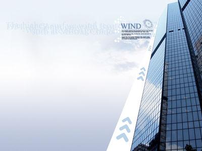 DJ Designs Wind 1600x1200