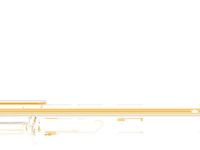 DSGNLVE ORANGE 1600x1200