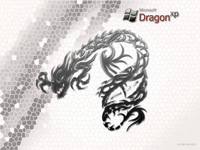 dragonxpv2bysquall2