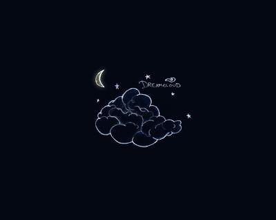 dreamcloud1
