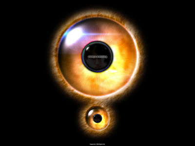 eyesinthedark2