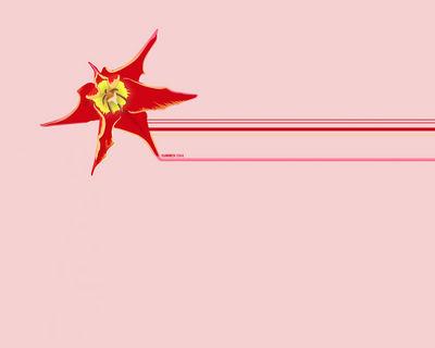 flower1 0