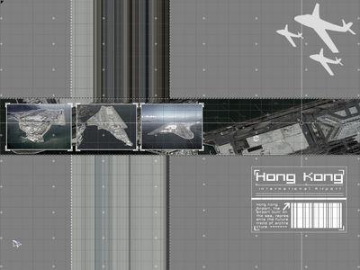hongkongairport1