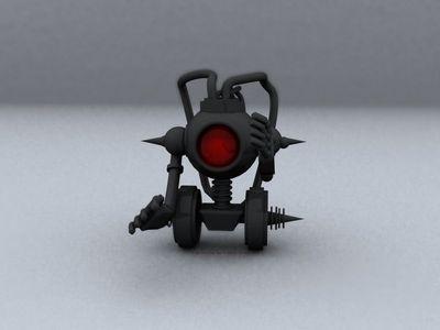 imjustarobot1