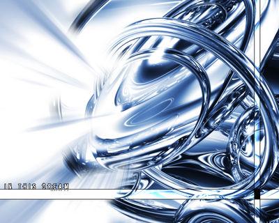 InThisDream Version3 1280x1024RevA