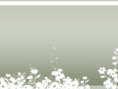 lesscrapmoreflowers2
