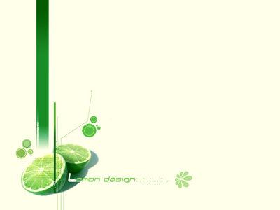 limondesing1
