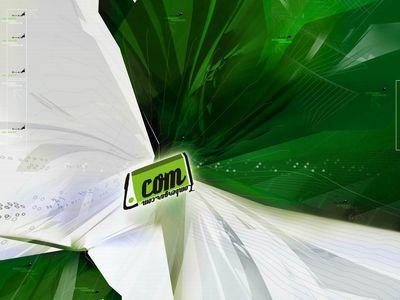 lombergarcomv2promo1