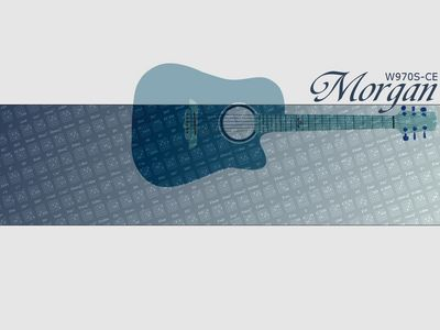 morganguitar1