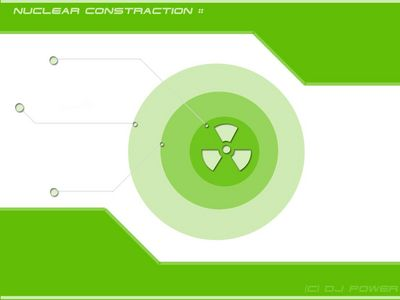 nuclearconstraction1