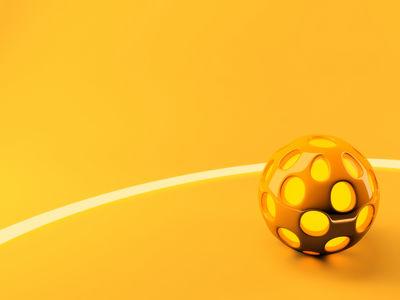 orangethingies1