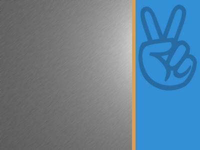 peace1 0