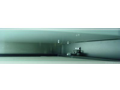 perlaboresvisventi elevator1