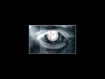 ret scan1