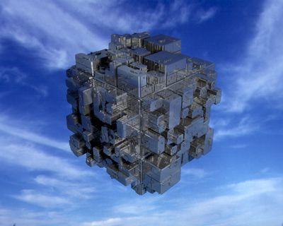 sky cube1