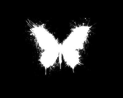 splatterfly1