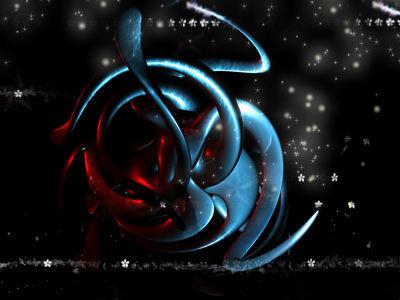 starrymorning1