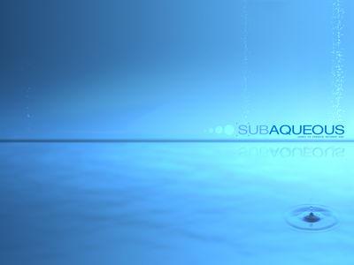 subaqueous1