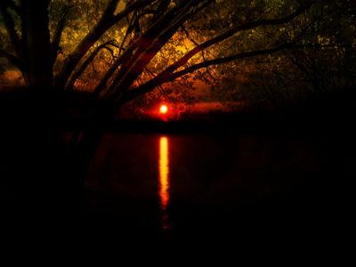 sunsetofourlives1