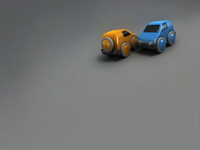 toycars1