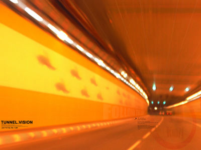 tunnelvision1 0