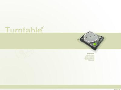turntable1 0