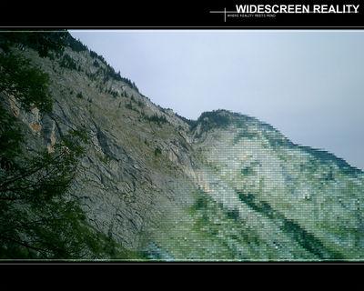 widescreenreality1