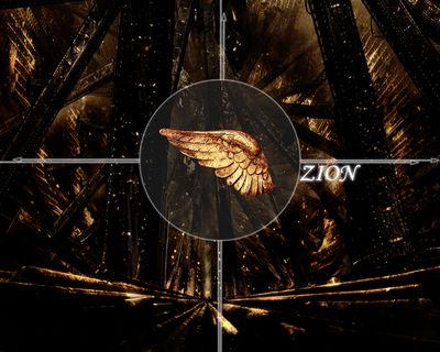 zion1
