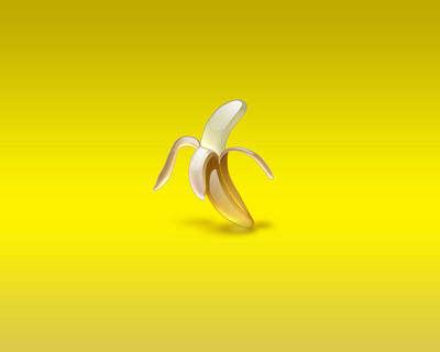 aqua banana 2 01 noname