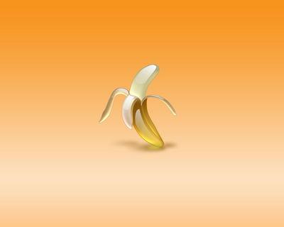 aqua banana 2 02 noname