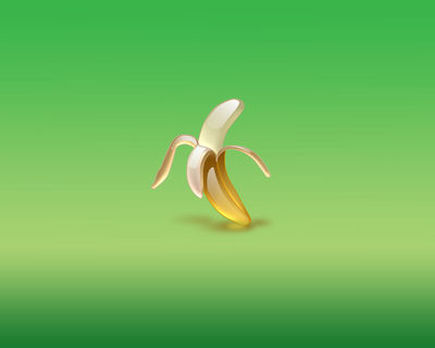aqua banana 2 04 noname