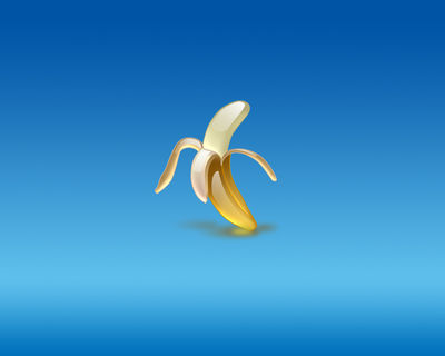 aqua banana 2 05 noname