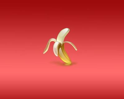 aqua banana 2 06 noname
